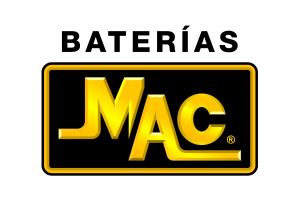 baterias-mac-logo