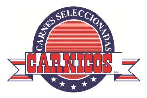 carnicos-sa-logo