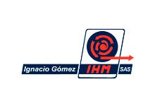 ignacio-gomez-sas