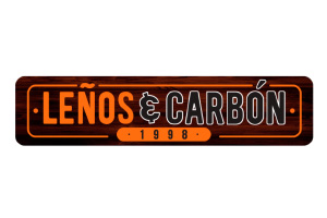 lenos-y-carbon-logo