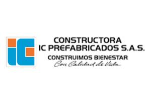 contructora-ic-prefabricados-logo