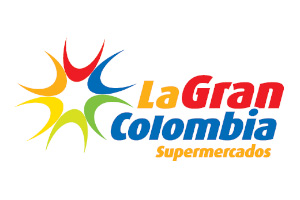 la-gran-colombia-logo